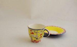 升たか 展 MASUTAKA Ceramic Exhibition