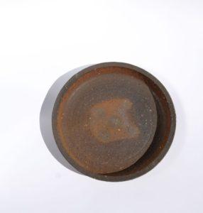 29 南蛮銅鑼鉢